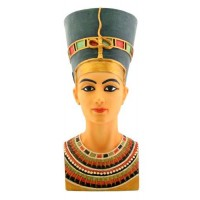 Statues and Plaques of Ancient Egypt Mystic Convergence Wicca Supplies, Pagan Jewelry, Witchcraft Supply, New Age Magick