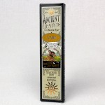 Amber Ancient Elements Incense Sticks at Mystic Convergence Metaphysical Supplies, Metaphysical Supplies, Pagan Jewelry, Witchcraft Supply, New Age Spiritual Store