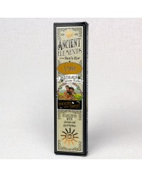 Amber Ancient Elements Incense Sticks Mystic Convergence Metaphysical Supplies Metaphysical Supplies, Pagan Jewelry, Witchcraft Supply, New Age Spiritual Store