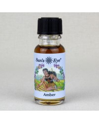 Amber Oil Mystic Convergence Metaphysical Supplies Metaphysical Supplies, Pagan Jewelry, Witchcraft Supply, New Age Spiritual Store