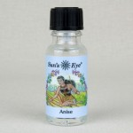 Anise Oil at Mystic Convergence Metaphysical Supplies, Metaphysical Supplies, Pagan Jewelry, Witchcraft Supply, New Age Spiritual Store