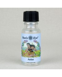 Anise Oil Mystic Convergence Metaphysical Supplies Metaphysical Supplies, Pagan Jewelry, Witchcraft Supply, New Age Spiritual Store