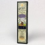 Ancient Elements Attraction Incense Sticks at Mystic Convergence Metaphysical Supplies, Metaphysical Supplies, Pagan Jewelry, Witchcraft Supply, New Age Spiritual Store