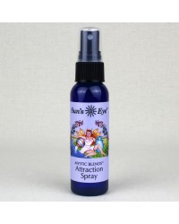 Attraction Spray Mist Mystic Convergence Metaphysical Supplies Metaphysical Supplies, Pagan Jewelry, Witchcraft Supply, New Age Spiritual Store