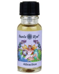 Attraction Mystic Blends Oils Mystic Convergence Metaphysical Supplies Metaphysical Supplies, Pagan Jewelry, Witchcraft Supply, New Age Spiritual Store
