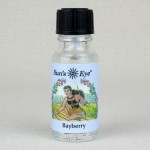 Bayberry Oil at Mystic Convergence Metaphysical Supplies, Metaphysical Supplies, Pagan Jewelry, Witchcraft Supply, New Age Spiritual Store