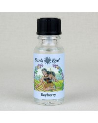 Bayberry Oil Mystic Convergence Metaphysical Supplies Metaphysical Supplies, Pagan Jewelry, Witchcraft Supply, New Age Spiritual Store
