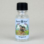 Bergamot Oil at Mystic Convergence Metaphysical Supplies, Metaphysical Supplies, Pagan Jewelry, Witchcraft Supply, New Age Spiritual Store