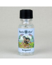 Bergamot Oil Mystic Convergence Metaphysical Supplies Metaphysical Supplies, Pagan Jewelry, Witchcraft Supply, New Age Spiritual Store