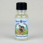 Cedarwood Essential Oil at Mystic Convergence Metaphysical Supplies, Metaphysical Supplies, Pagan Jewelry, Witchcraft Supply, New Age Spiritual Store