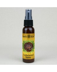 Cedarwood Spray Mist Mystic Convergence Metaphysical Supplies Metaphysical Supplies, Pagan Jewelry, Witchcraft Supply, New Age Spiritual Store