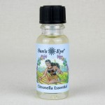 Citronella Essential Oil at Mystic Convergence Metaphysical Supplies, Metaphysical Supplies, Pagan Jewelry, Witchcraft Supply, New Age Spiritual Store