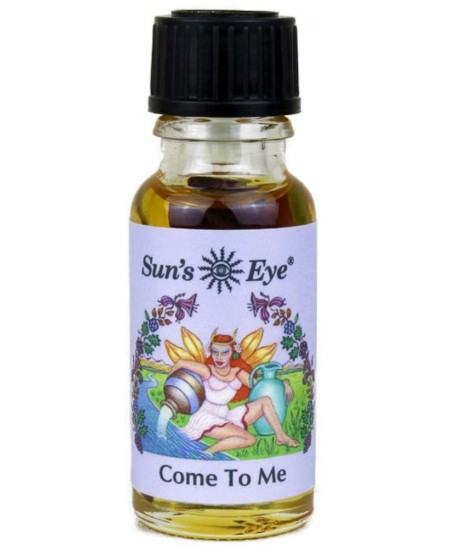 Come to Me Mystic Blends Oils at Mystic Convergence Metaphysical Supplies, Metaphysical Supplies, Pagan Jewelry, Witchcraft Supply, New Age Spiritual Store