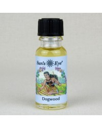 Dogwood Oil Blend Mystic Convergence Metaphysical Supplies Metaphysical Supplies, Pagan Jewelry, Witchcraft Supply, New Age Spiritual Store