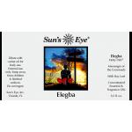 Elegba Orisha Goddess Oil at Mystic Convergence Metaphysical Supplies, Metaphysical Supplies, Pagan Jewelry, Witchcraft Supply, New Age Spiritual Store
