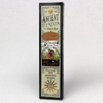 Fire of Passion Ancient Elements Incense Sticks at Mystic Convergence Metaphysical Supplies, Metaphysical Supplies, Pagan Jewelry, Witchcraft Supply, New Age Spiritual Store