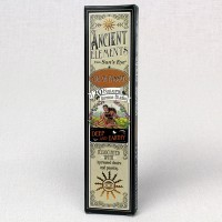 Fire of Passion Ancient Elements Incense Sticks