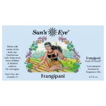 Frangipani Oil Blend at Mystic Convergence Metaphysical Supplies, Metaphysical Supplies, Pagan Jewelry, Witchcraft Supply, New Age Spiritual Store