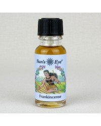 Frankincense Oil Mystic Convergence Metaphysical Supplies Metaphysical Supplies, Pagan Jewelry, Witchcraft Supply, New Age Spiritual Store