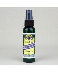 French Lavender Spray Mist