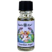 Guardian Angel Mystic Blends Oils