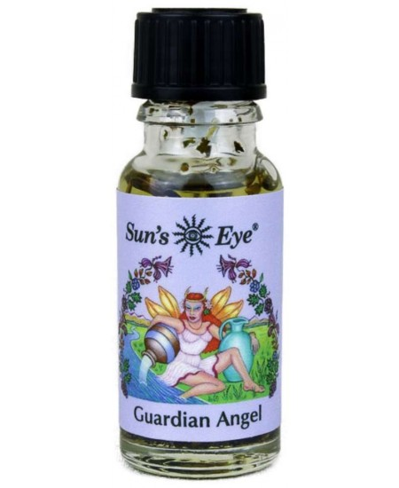 Guardian Angel Mystic Blends Oils at Mystic Convergence Metaphysical Supplies, Metaphysical Supplies, Pagan Jewelry, Witchcraft Supply, New Age Spiritual Store
