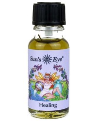 Healing Mystic Blends Oils Mystic Convergence Metaphysical Supplies Metaphysical Supplies, Pagan Jewelry, Witchcraft Supply, New Age Spiritual Store