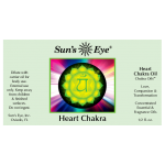 Heart Chakra Oil at Mystic Convergence Metaphysical Supplies, Metaphysical Supplies, Pagan Jewelry, Witchcraft Supply, New Age Spiritual Store