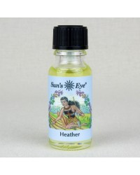 Heather Oil Blend Mystic Convergence Metaphysical Supplies Metaphysical Supplies, Pagan Jewelry, Witchcraft Supply, New Age Spiritual Store