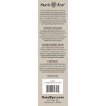 Dragon's Blood Ancient Elements Incense Sticks at Mystic Convergence Metaphysical Supplies, Metaphysical Supplies, Pagan Jewelry, Witchcraft Supply, New Age Spiritual Store