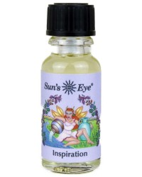 Inspiration Mystic Blends Oils Mystic Convergence Metaphysical Supplies Metaphysical Supplies, Pagan Jewelry, Witchcraft Supply, New Age Spiritual Store