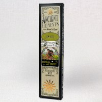 Jasmine Ancient Elements Incense Sticks