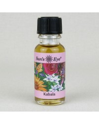 Kabala Oil Blend Mystic Convergence Metaphysical Supplies Metaphysical Supplies, Pagan Jewelry, Witchcraft Supply, New Age Spiritual Store