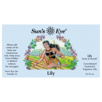 Lily Oil Blend at Mystic Convergence Metaphysical Supplies, Metaphysical Supplies, Pagan Jewelry, Witchcraft Supply, New Age Spiritual Store