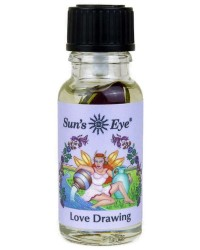 Love Drawing Mystic Blends Oils Mystic Convergence Metaphysical Supplies Metaphysical Supplies, Pagan Jewelry, Witchcraft Supply, New Age Spiritual Store