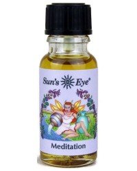 Meditation Mystic Blends Oil Mystic Convergence Metaphysical Supplies Metaphysical Supplies, Pagan Jewelry, Witchcraft Supply, New Age Spiritual Store