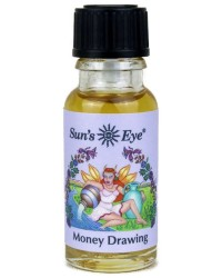 Money Drawing Mystic Blends Oil Mystic Convergence Metaphysical Supplies Metaphysical Supplies, Pagan Jewelry, Witchcraft Supply, New Age Spiritual Store