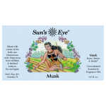 Musk Oil at Mystic Convergence Metaphysical Supplies, Metaphysical Supplies, Pagan Jewelry, Witchcraft Supply, New Age Spiritual Store