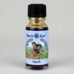 Myrrh Oil at Mystic Convergence Metaphysical Supplies, Metaphysical Supplies, Pagan Jewelry, Witchcraft Supply, New Age Spiritual Store