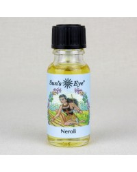 Neroli Oil Blend Mystic Convergence Metaphysical Supplies Metaphysical Supplies, Pagan Jewelry, Witchcraft Supply, New Age Spiritual Store