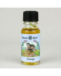 Orange Oil Blend Mystic Convergence Metaphysical Supplies Metaphysical Supplies, Pagan Jewelry, Witchcraft Supply, New Age Spiritual Store