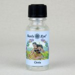 Orris Oil at Mystic Convergence Metaphysical Supplies, Metaphysical Supplies, Pagan Jewelry, Witchcraft Supply, New Age Spiritual Store