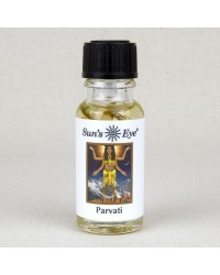 Parvarti Goddess Oil Mystic Convergence Metaphysical Supplies Metaphysical Supplies, Pagan Jewelry, Witchcraft Supply, New Age Spiritual Store