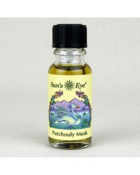 Patchouly Musk Herbal Oil Blend Mystic Convergence Metaphysical Supplies Metaphysical Supplies, Pagan Jewelry, Witchcraft Supply, New Age Spiritual Store