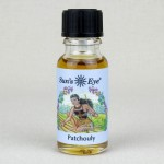 Patchouly Oil at Mystic Convergence Metaphysical Supplies, Metaphysical Supplies, Pagan Jewelry, Witchcraft Supply, New Age Spiritual Store