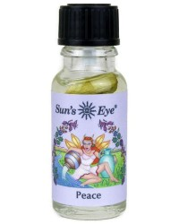 Peace Mystic Blends Oil Mystic Convergence Metaphysical Supplies Metaphysical Supplies, Pagan Jewelry, Witchcraft Supply, New Age Spiritual Store