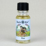 Pine Oil at Mystic Convergence Metaphysical Supplies, Metaphysical Supplies, Pagan Jewelry, Witchcraft Supply, New Age Spiritual Store