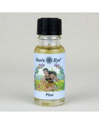 Pine Oil Mystic Convergence Metaphysical Supplies Metaphysical Supplies, Pagan Jewelry, Witchcraft Supply, New Age Spiritual Store