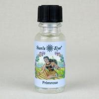 Primrose Oil Blend