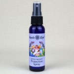 Protection Spray Mist at Mystic Convergence Metaphysical Supplies, Metaphysical Supplies, Pagan Jewelry, Witchcraft Supply, New Age Spiritual Store